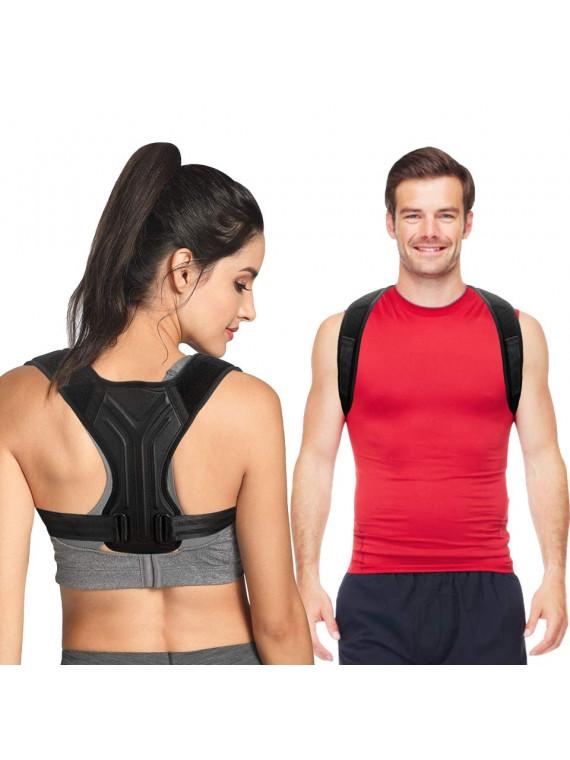 Straighten Posture Corrector for Back Belt Prevent ...